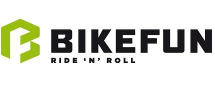 bikefun_alkatresz_430x430.jpg