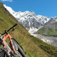 Kaukázusi kalandok (videóval!)