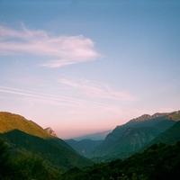 Bosznia-Hercegovina visszafoglalása (Szarajevo-Mostar hegyi túra)
