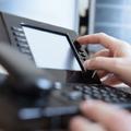 A VoIP használata óriási megtakarítás lehet a céges számlán!