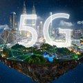 Csak az 5G fogja tudni kiszolgálni a digitális szokásainkat