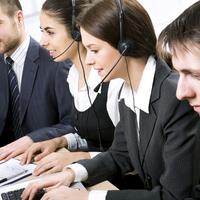 Miért akarják a beszélgetésünket rögzíteni a bankok, biztosítók, telekommunikációs szolgáltatók?