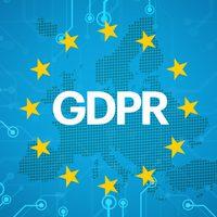 Sürgeti a cégeket a GDPR határidő. 5 kérdés és 5 válasz a május 25-én startoló szabályozásról