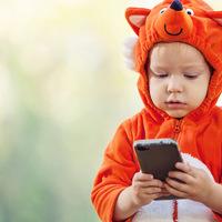 Gyermekeink és az okoseszközök - pro és kontra