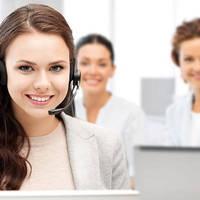 A jó telefonos ügyfélszolgálat 3 legfontosabb ismérve