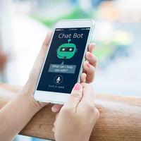 Képes egy chatbot emberként kommunikálni? Hamarosan kiderül...