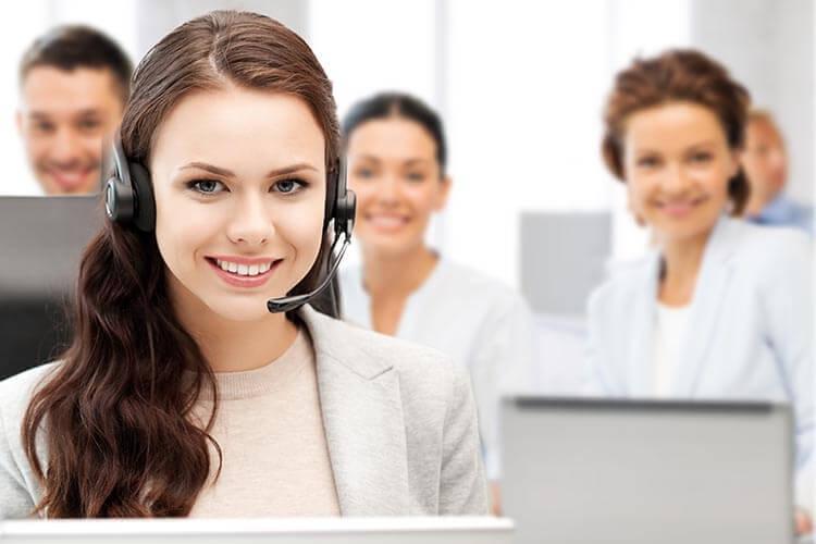10-customer-service-skills-for-the-savvy-call-center-agent.jpg