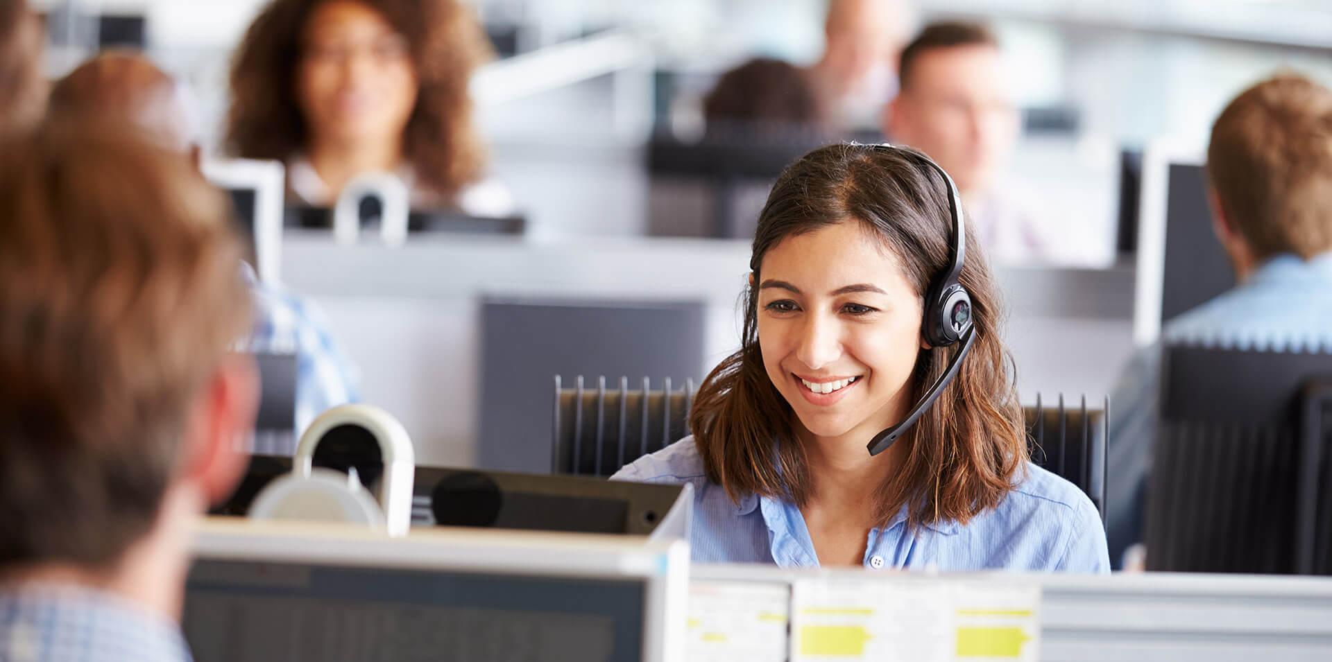call-center-outsourcing.jpg