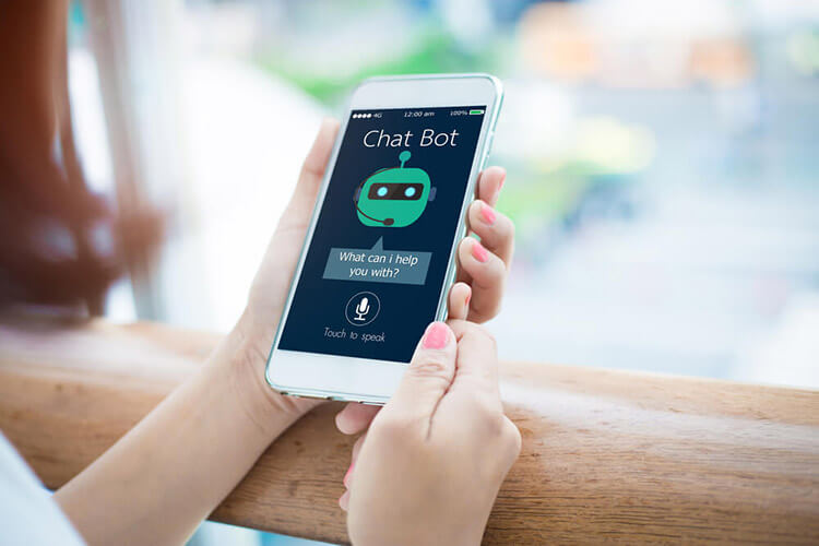 chatbots-what-role-should-they-play-in-customer-service.jpg
