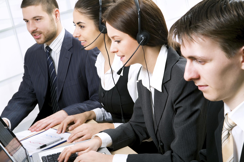 french-contact-center-telephone-interpreting.jpg
