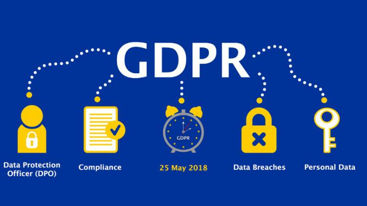 general-data-protection-regulation-concept-illustration-25-may-2018-illustration-id903899986.jpg