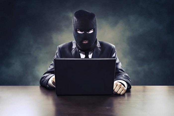 hacker_hire-100697015-large.jpg
