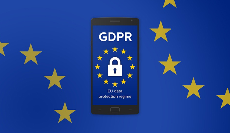 what-companies-are-affected-by-gdpr.jpg