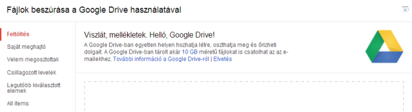 gmail10GB.png