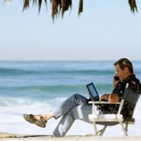 Az EU leszámol a roaminggal? Idén még nem, de jönnek az új árak