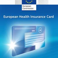 Egy tényleg hasznos alkalmazás - Európai Egészségbiztosítási Kártya