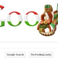 Március 15. - Google.com