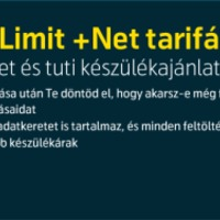 Új Telenor díjcsomag – pre-paid+net - ami nem is pre-paid