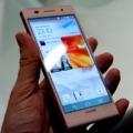 Dobogós a Huawei az okostelefon gyártók között