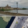 Street View Magyarországon is - hamarosan