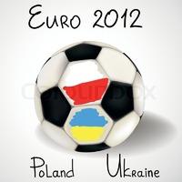 Mennyibe kerülhet Lengyelországból Ukrajnába telefonálni?