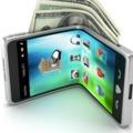 MobilTárca - pénztárca helyett