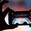 3. szem - Közösségi média, ATV, Gyurta, Szívós, Phelps