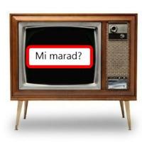 Tényleg megszűnik a TV2 és az RTL Klub földfelszíni adása?