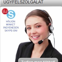 Szkájpol a UPC Direct