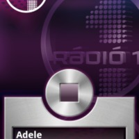 Rádióhallgatás – mobilon, online - byte-zabálás