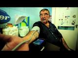 M-health, avagy a fonendoszkóp óta az okostelefon a legnépszerűbb orvosi eszköz