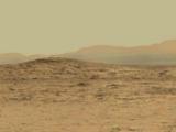 Ne utazzon - nézze meg a fotelből milyen a Mars!