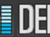 Telenor - Deezer: 3G-s zeneszolgáltatás, januárig 18 millió szám ingyen