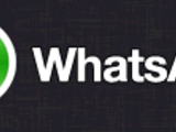 Hálózatsemlegesség: tiltható lehet a Skype-tiltás?