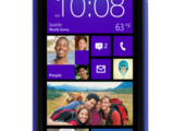 HTC 8X - egy telefon, 2 csomag