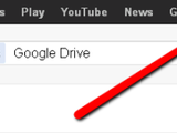 Google Drive - de mire is jó ez?