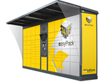 Mások írták: Lengyel postai szolgáltató lép a magyar piacra