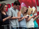 Többet mobilnetezünk, mint az amerikaiak?