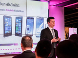 Budapesten szinte mindenhol elérhető a Telekom LTE hálózata