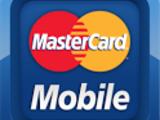 Mobilfizetés: Már több mint 21 ezren használjuk a MasterCard Mobile alkalmazást