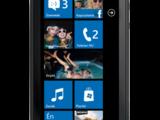 Megérkeztek a Nokia Windows Phone okostelefonok