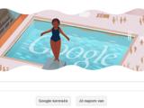 Google - sportág kereső