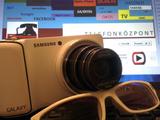 Galaxy Camera - kellene! (MIF:10)
