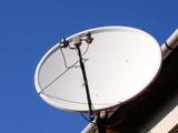Telenor - UPC Direct együttműködés