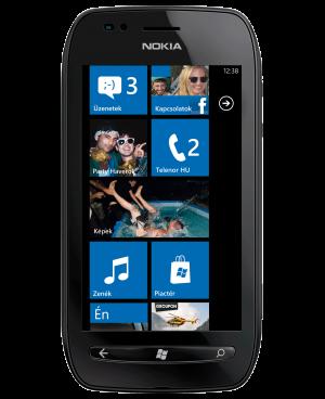 NokiaLumia710telenor.png