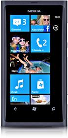 Nokialumia800TM.jpg