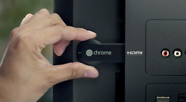 chromecast2.jpg