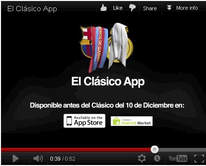 elclassico.png