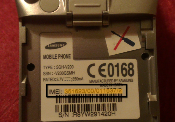 imei.png