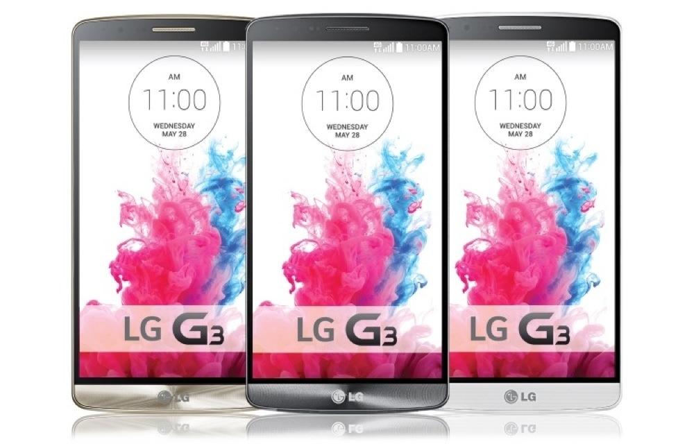 lg-g3-official-1.jpg